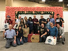 WPPI_2019_Booth_23