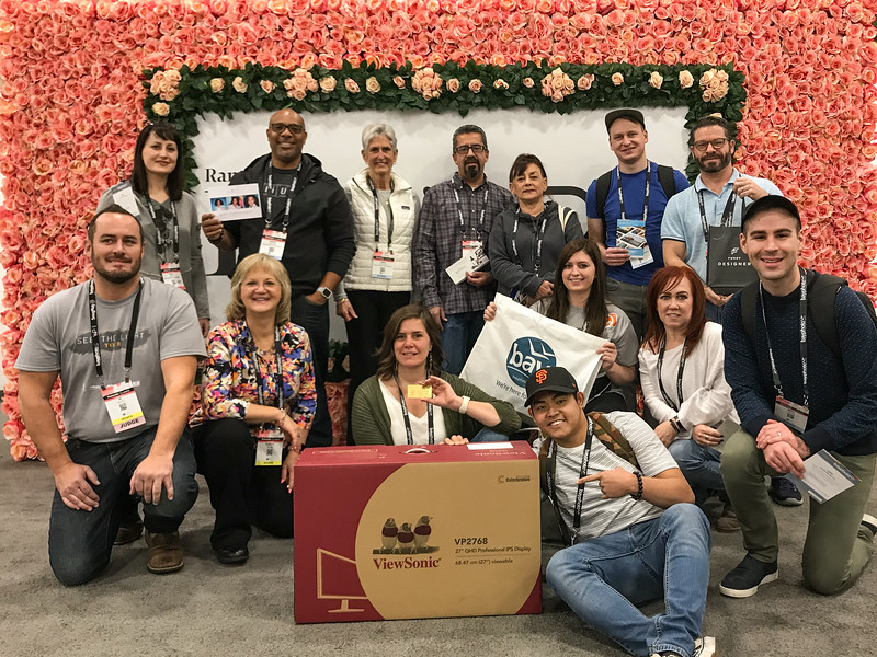 WPPI_2019_Booth_19