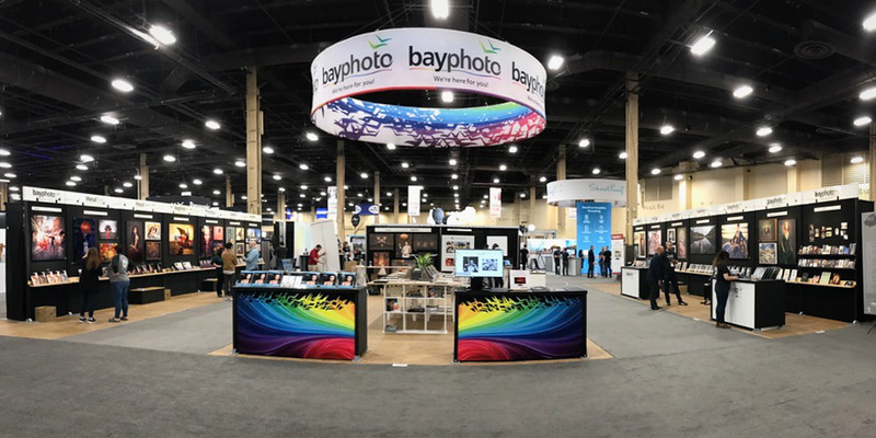 WPPI_2019_Booth_02