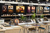 WPPI_2019_Booth_10