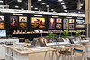 WPPI_2019_Booth_08