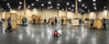WPPI_2019_Booth_24