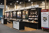 WPPI_2019_Booth_05