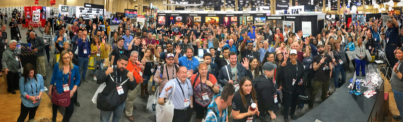 WPPI_2019_Booth_17