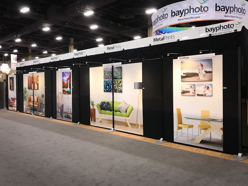 WPPI_2019_Booth_14