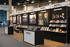 WPPI_2019_Booth_06