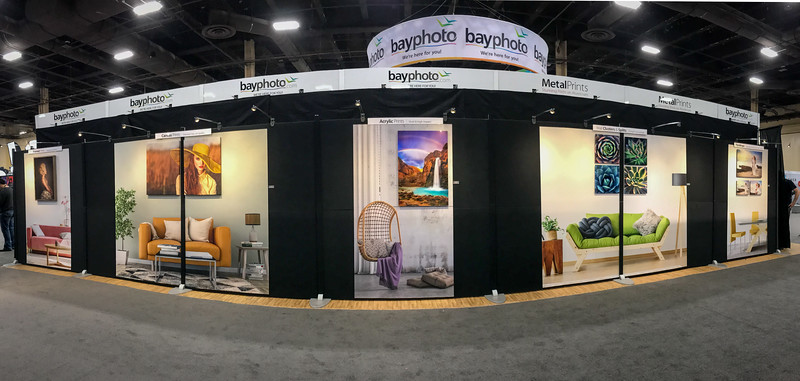 WPPI_2019_Booth_15