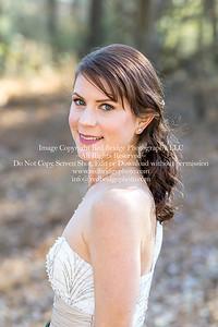 Beauty & The Bride : Chapel Hill, NC