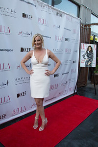 Bella-Magazine-LA