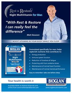 Bioglan R&R for Men August 2013 V8.indd