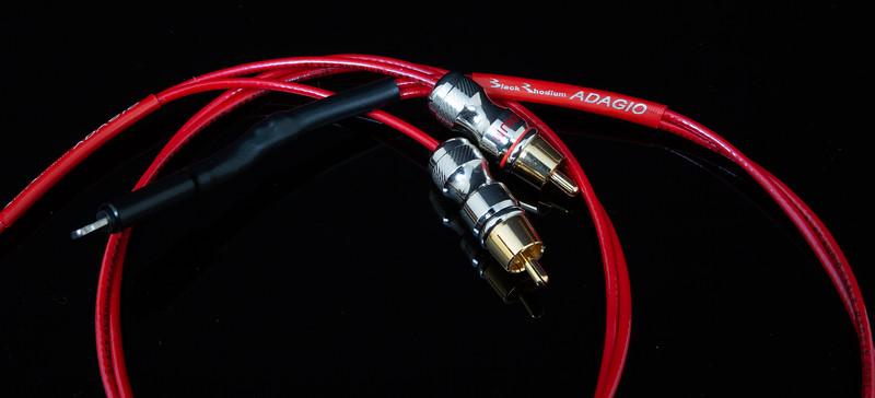 Adagio Lighting Black-2