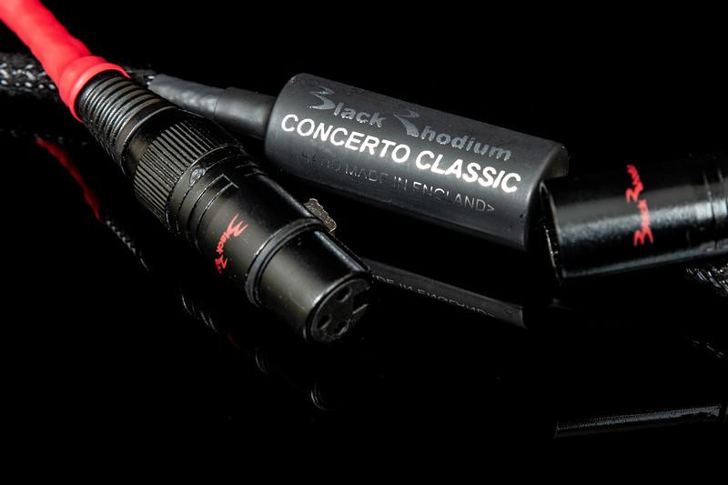 Concerto Classic Black-2