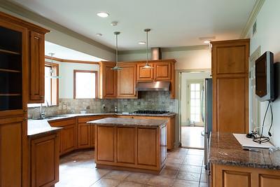5_kitchen-062519-003