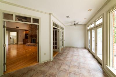 4_living room-062519-005