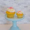 Blue Crab Cupcakes-6