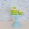 Blue Crab Cupcakes-11