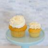 Blue Crab Cupcakes-15