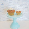 Blue Crab Cupcakes-16
