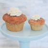 Blue Crab Cupcakes-17