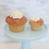 Blue Crab Cupcakes-18