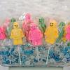 Blue Crab Cupcakes-108