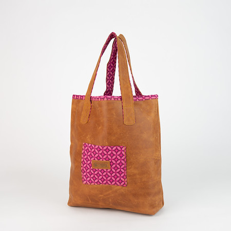 Bosisi Bags Product Photography-16
