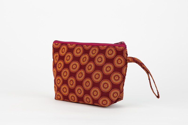 Bosisi Bags Product Photography-8