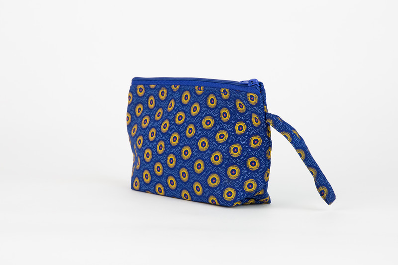 Bosisi Bags Product Photography-2