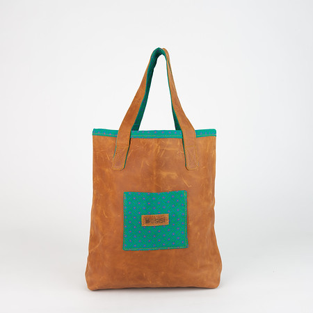 Bosisi Bags Product Photography-12