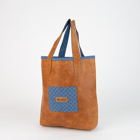 Bosisi Bags Product Photography-19