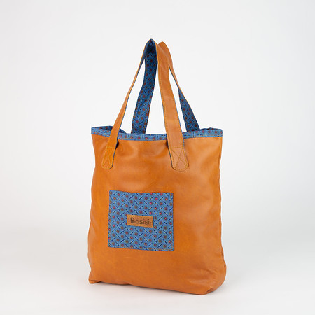 Bosisi Bags Product Photography-22