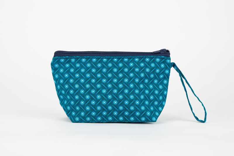 Bosisi Bags Product Photography-5