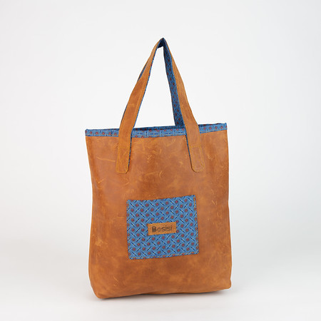 Bosisi Bags Product Photography-18