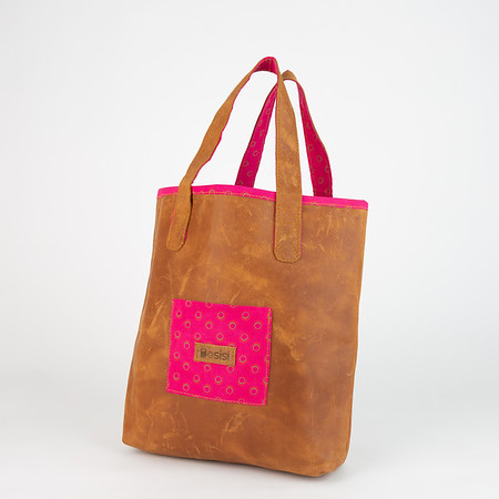 Bosisi Bags Product Photography-10