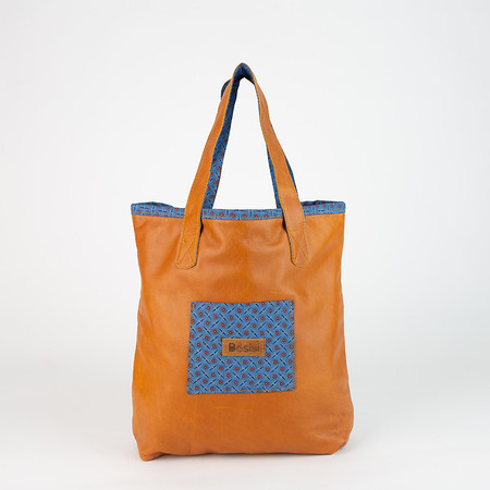 Bosisi Bags Product Photography-21