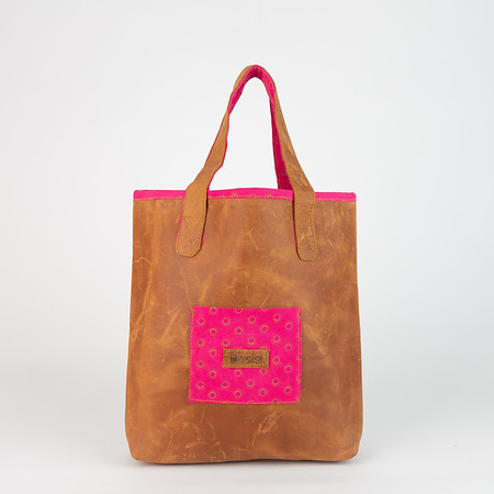 Bosisi Bags Product Photography-9