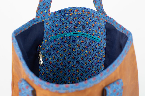 Bosisi Bags Product Photography-20