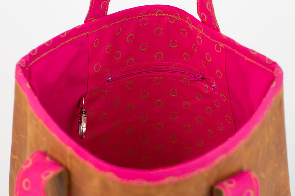 Bosisi Bags Product Photography-11