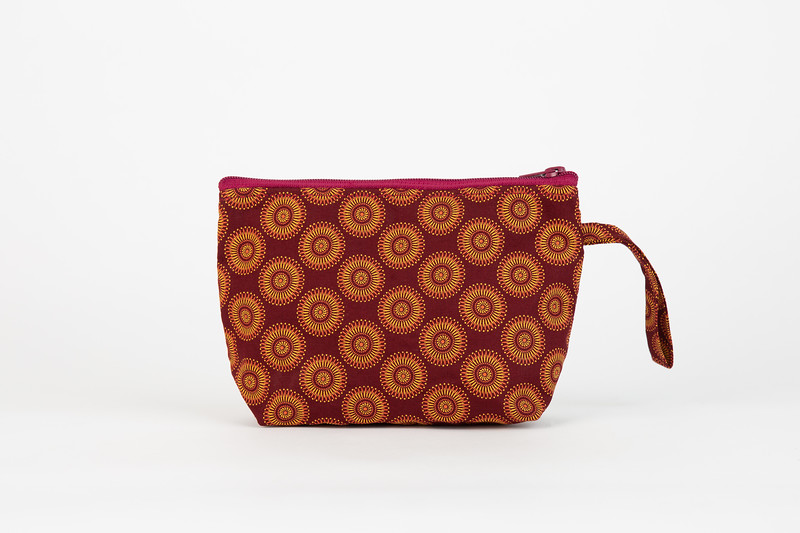 Bosisi Bags Product Photography-7