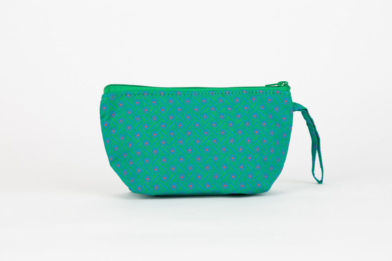 Bosisi Bags Product Photography-3