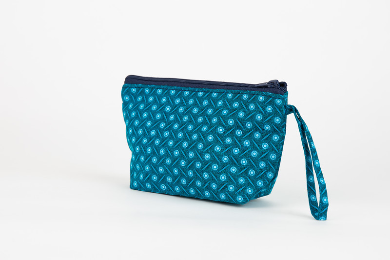 Bosisi Bags Product Photography-6