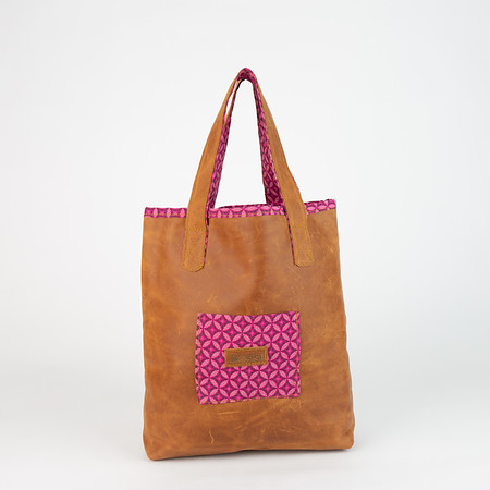 Bosisi Bags Product Photography-15