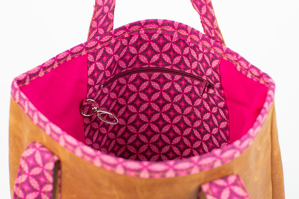 Bosisi Bags Product Photography-17