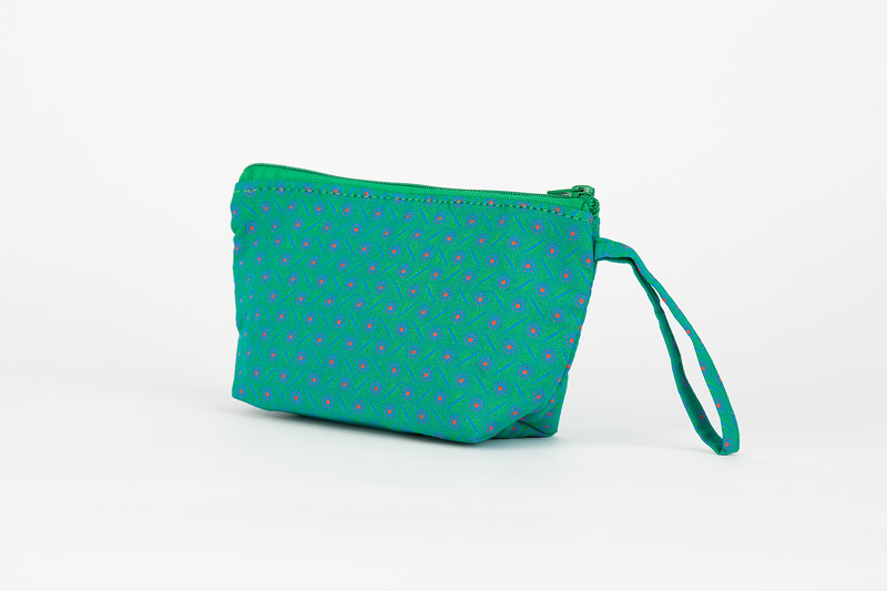 Bosisi Bags Product Photography-4