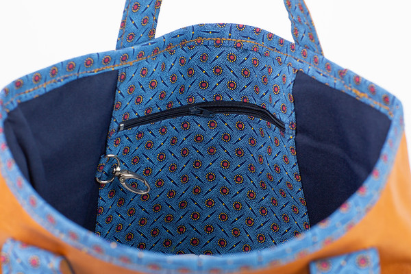 Bosisi Bags Product Photography-23