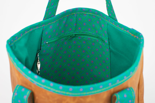 Bosisi Bags Product Photography-14