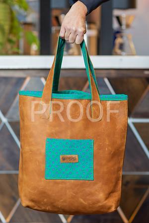 Bosisi Proofs 111520-19