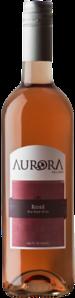 aurora-cellars_rose