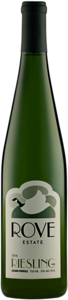 rove_2014_riesling