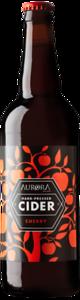 aurora-cellars_cherry-cider